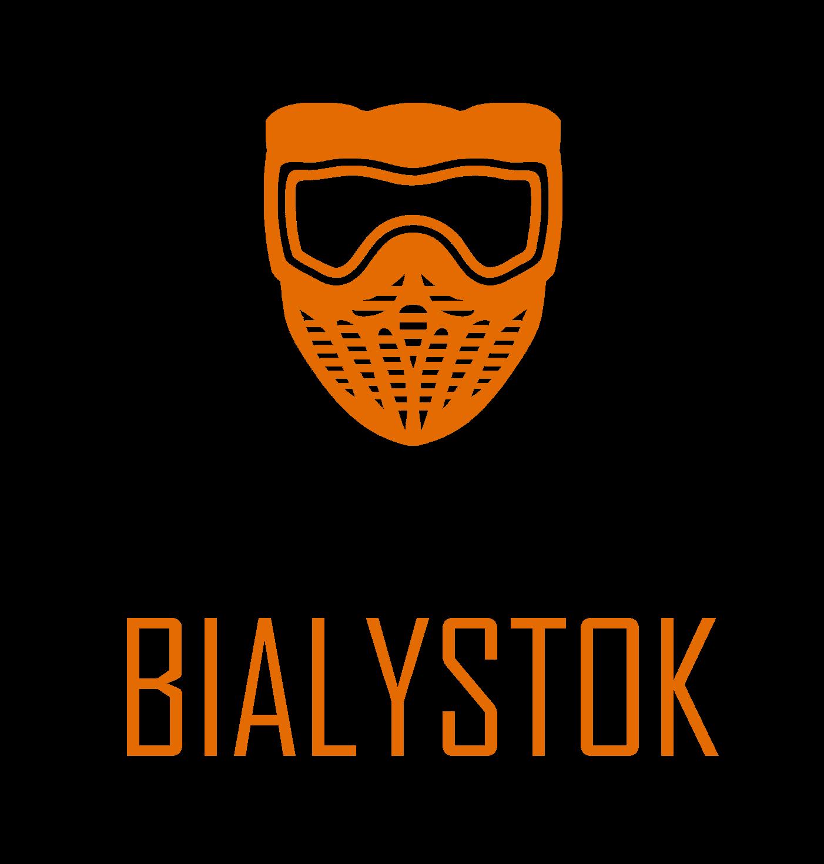 Paintball Białystok