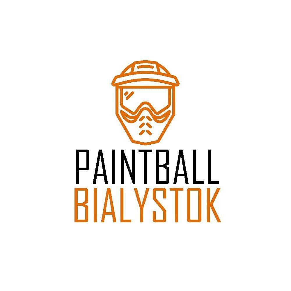 Paintball Bialystok